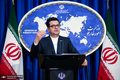 سخنگوی وزارت خارجه: اظهارات پمپئو کودکانه است