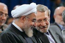 توافق های خوب مجلس و دولت برسر مسائل کلان کشور