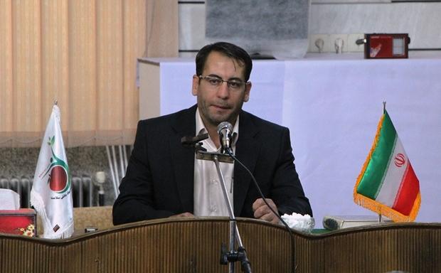 پرداخت وام تا سقف 100 میلیون تومان به طرح های کارآفرینی سمن های آذربایجان غربی