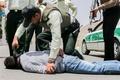 دستگیری شرور سابقه دار در نوشهر