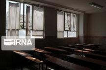 32 پروژه آموزشی در استان اردبیل آماده بهرهبرداری شد