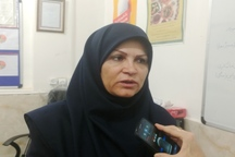 تغذیه نامناسب و چاقی سلامت ایرانیان را تهدید می کند