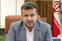 استاندار مازندران: باید جلوی انحراف منابع بانکی گرفته شود