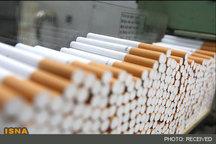 تشکیل 4 پرونده قاچاق محصولات دخانی به ارزش 29 میلیارد ریال در آذربایجان شرقی