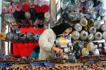 توانمندسازی حدود 3 هزار زن سرپرست خانوار در مازندران