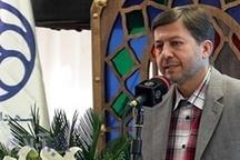 تهیه مجموعه فیلمهای مستند با عنوان سمفونی زایندهرود در اصفهان