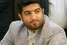 اشتغال اصلیترین دغدغه مجمع نمایندگان استان گیلان است