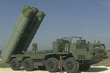 هشدار ناتو به ترکیه در خصوص خرید اس 400 روسیه