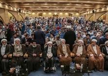 الشیخ عیسى قاسم: لا خیار إلا مقاومة العدو الصهیونی