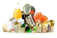 سرانه تولید زباله در مشهد 2 برابر استاندارد آن است