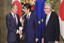 اروپا اقدامات ضددیپلماتیک ترامپ را تلافی کرد