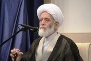 انقلاب اسلامی قرآن را از مهجوریت خارج کرد