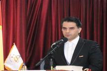 ساخت بزرگترین مدرسه اوتیسم ایران در اصفهان
