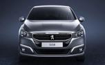 فروش فوری پژو 508 مدل 2017 از فردا+ قیمت
