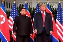 حمله تند کره شمالی به رئیس جمهور آمریکا؛ ترامپ دچار خرفتی مزمن شده است