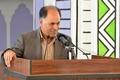 استاندار سیستان و بلوچستان گزینه ریاست ستاد مبارزه با قاچاق کالا و ارز