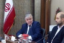 ایران و روسیه می توانند شرایط جهانی را تغییر دهند