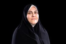 نامه 157 نماینده به رییسجمهور درباره لزوم معرفی وزیر زن