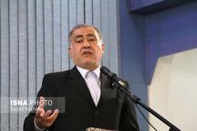 مرحوم آقایی نماینده ای برای تمام مردم ایران بود