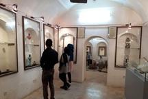 موزه ها ؛ آینده سنت ها و 54 برنامه فرهنگی در گیلان