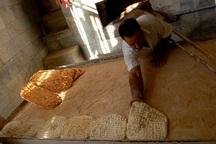 قیمت نان در تبریز افزایش یافت