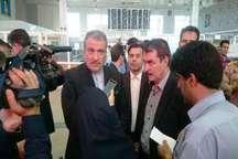 ایران به یک مقصد پایدار گردشگری در جهان تبدیل شده است