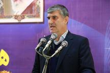 83 طرح در شهرستان ابهر به بهره برداری می رسد