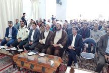مساجد علاوه بر انجام فرائض دینی به مراکز فرهنگی جوانان تبدیل شود