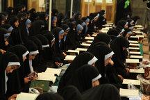افزایش 20 درصدی آموزش های قرآنی در ایلام
