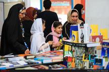 اجرای 530 عنوان برنامه به مناسبت هفته کتاب در زنجان
