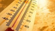 مازندران اولین هفته خرداد را با گرمای 37 درجه آغاز می کند