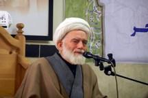 امام جمعه همدان: شهید مختاران از مفاخر استان است