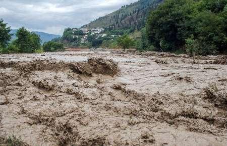 شهروندانی تهرانی ازاتراق در حاشیه  رودخانه ها خودداری کنند