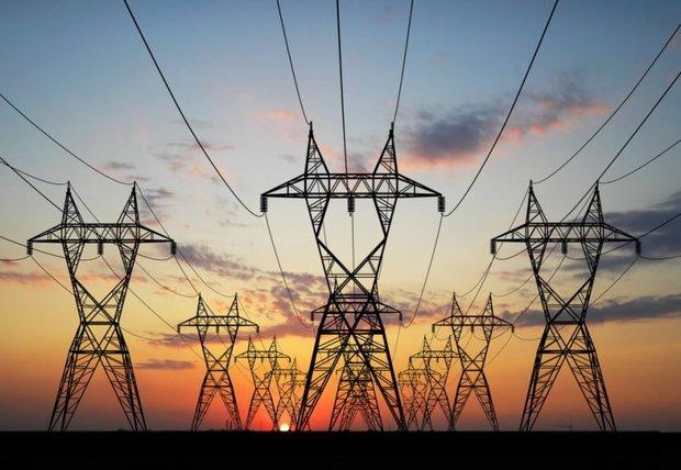 صنعت برق سمنان بر ریل توسعه
