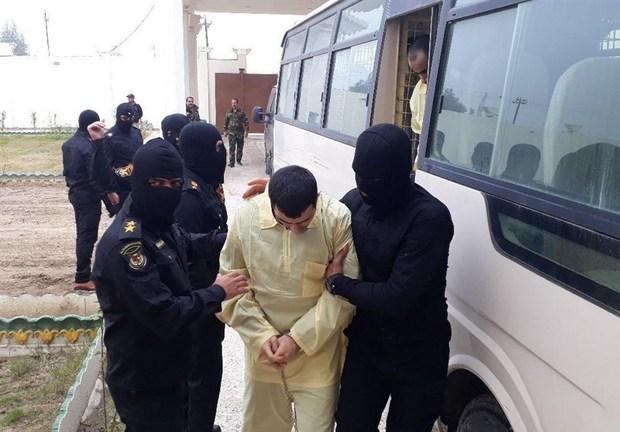 فرمانده انتظامی خوزستان: عاملان حمله تروریستی ماهشهر دستگیر شدند