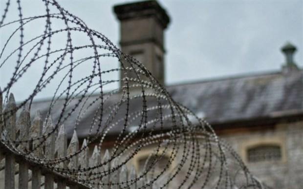 1283 زندانی جرائم غیرعمد فارس چشم انتظار کمک نیک اندیشان هستند