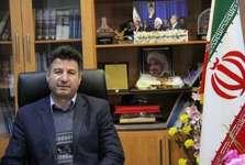 فرماندار: 955 نفر برای شوراها در شهرستان مهاباد نام نویسی کردند
