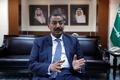 کنسول عربستان در استانبول برکنار شد و به زودی مورد بازجویی قرار می گیرد