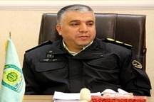 دستگیری ۳۴ زمینخوار در کمتر از سه ماه در آذربایجانغربی