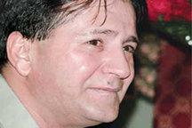 پیکر احمد عزیزی پنجشنبه تشییع میشود