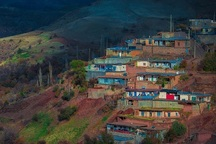 مجوز احداث 10 واحد اقامتگاه بوم گردی در اردبیل صادر شد