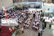 فرماندار صومعهسرا: سرویس مدارس دانشآموزان سریعتر ساماندهی شود