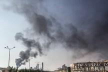 1060میلیارد ریال اعتبار آلایندگی به شهرهای بوشهر اختصاص یافت