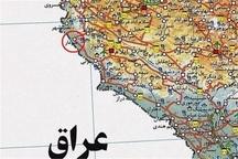سومار مرز رسمی کشور میشود