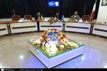 پنجمین نمایشگاه قرآن و عترت در قم برگزار می شود 120 موسسه قرآنی در قم وجود دارد