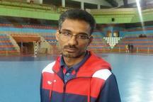 تیم آذرخش در وضعیت بحرانی است  مسئولان استانی تیم را دریابند