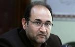 رحیمی جهانآبادی: حضور زنان در فعالیتهایی مانند سفارتخانهها میتواند موثر باشد