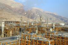 10 پرونده قضایی تخلف زیست محیطی در عسلویه بوشهر تشکیل شد