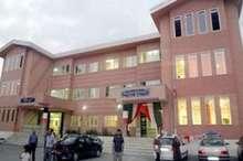 اقامت مسافر نوروزی در مدارس گیلان به بیش از 280 هزار نفر روز رسید