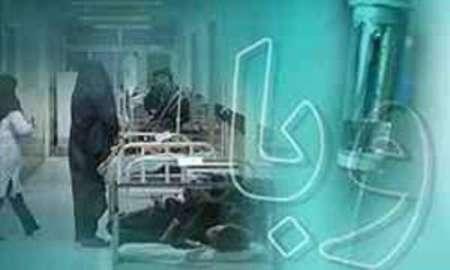 رعایت بهداشت فردی برای پیشگیری از امراض روده ای و شبه وبا ضروریست